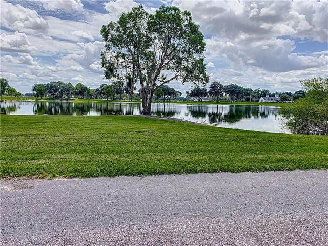0 SE 55TH AVENUE Road #24, Summerfield, FL 34491 (MLS #OM617696) :: Premier Home Experts