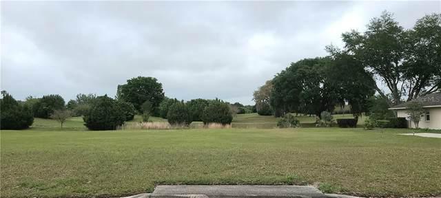 580 Dowling Circle, Lady Lake, FL 32159 (MLS #OM617743) :: Vacasa Real Estate