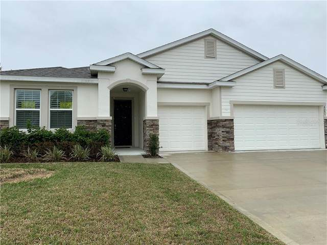 4251 SW 62ND Loop, Ocala, FL 34474 (MLS #OM617875) :: Vacasa Real Estate