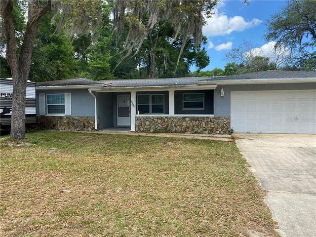 6339 E Rector Street, Inverness, FL 34452 (MLS #OM617906) :: Griffin Group