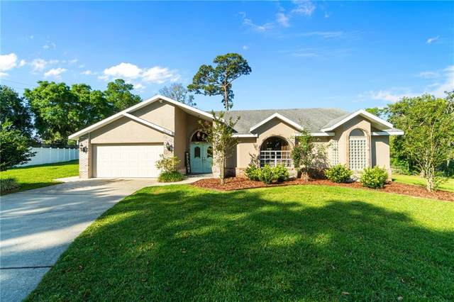 3010 SE 23RD Avenue, Ocala, FL 34471 (MLS #OM617989) :: McConnell and Associates