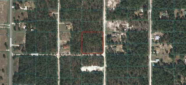 0 SW 56 LANE, Ocala, FL 34481 (MLS #OM618047) :: Premier Home Experts