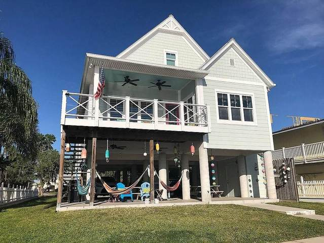 433 NW 8TH Avenue, Crystal River, FL 34428 (MLS #OM618064) :: The Lersch Group