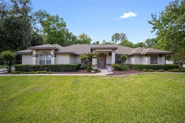6360 SW 12TH Court, Ocala, FL 34471 (MLS #OM618161) :: Sarasota Gulf Coast Realtors
