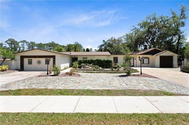 107 Palm Springs Drive, Longwood, FL 32750 (MLS #OM618214) :: Bob Paulson with Vylla Home