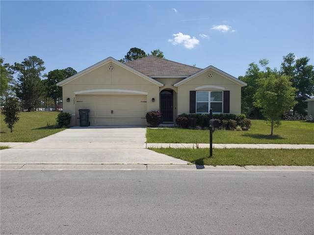 3057 NE 46TH Avenue, Ocala, FL 34470 (MLS #OM618279) :: Pristine Properties