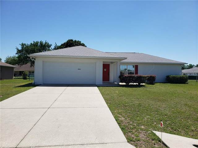 4942 NW 32ND Place, Ocala, FL 34482 (MLS #OM618282) :: Pristine Properties