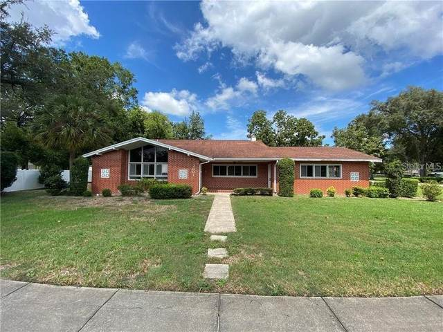 Ocala, FL 34471 :: The Lersch Group