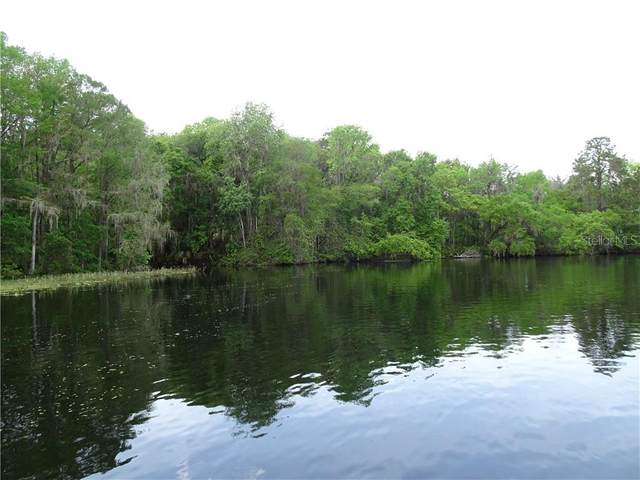 Dunnellon, FL 34433 :: Griffin Group