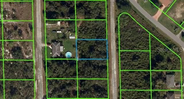 107 Frederick Street NW, Lake Placid, FL 33852 (MLS #OM618388) :: Prestige Home Realty