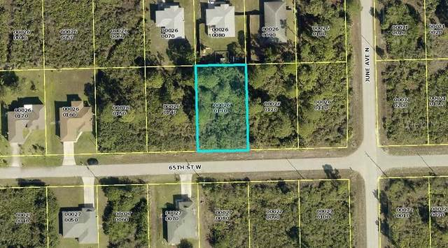 2904 65TH Street W, Lehigh Acres, FL 33971 (MLS #OM618533) :: Bridge Realty Group