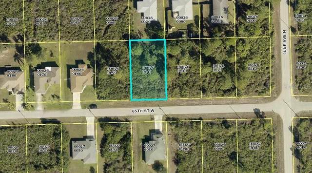 2906 65TH Street W, Lehigh Acres, FL 33971 (MLS #OM618534) :: Bridge Realty Group