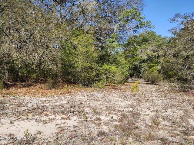 TBD Creager Avenue, Interlachen, FL 32148 (MLS #OM618632) :: Vacasa Real Estate