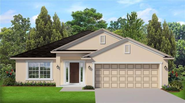 8571 SW 57TH Court, Ocala, FL 34476 (MLS #OM618671) :: Vacasa Real Estate