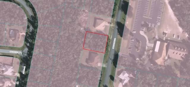 0 Marion Oaks Drive, Ocala, FL 34473 (MLS #OM618752) :: Vacasa Real Estate