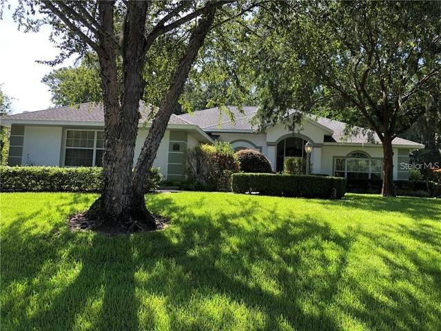 19280 SW 82ND PLACE Road, Dunnellon, FL 34432 (MLS #OM618764) :: Vacasa Real Estate