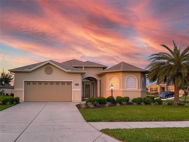 6083 SW 90TH Street, Ocala, FL 34476 (MLS #OM618792) :: Bustamante Real Estate
