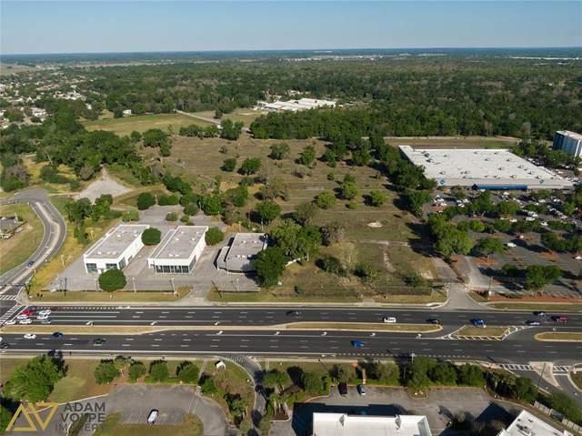 Ocala, FL 34470 :: Gate Arty & the Group - Keller Williams Realty Smart