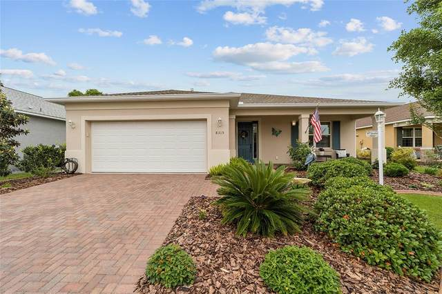 Ocala, FL 34476 :: Gate Arty & the Group - Keller Williams Realty Smart