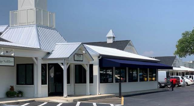 Ocala, FL 34474 :: Better Homes & Gardens Real Estate Thomas Group
