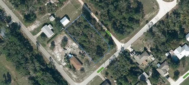 2103 N Altair Road, Avon Park, FL 33825 (MLS #OM618969) :: The Hesse Team