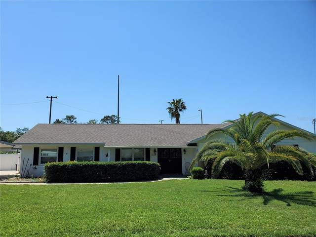 3820 SE 4TH Street, Ocala, FL 34471 (MLS #OM618972) :: Realty Executives in The Villages