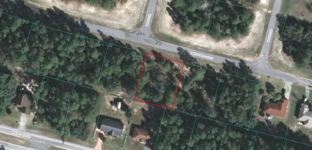 0 SW Marion Oaks Golf Road, Ocala, FL 34473 (MLS #OM619004) :: Bob Paulson with Vylla Home