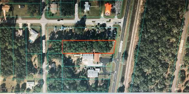 TBA S Us Hwy 41, Dunnellon, FL 34431 (MLS #OM619034) :: Premier Home Experts