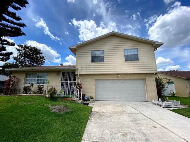 14 Wintergreen Way, Orlando, FL 32825 (MLS #OM619330) :: Globalwide Realty
