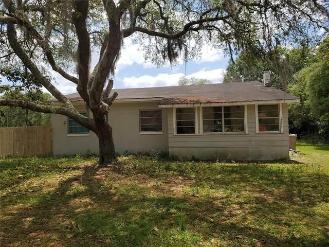 47629 Bear Road, Altoona, FL 32702 (MLS #OM619460) :: RE/MAX Local Expert