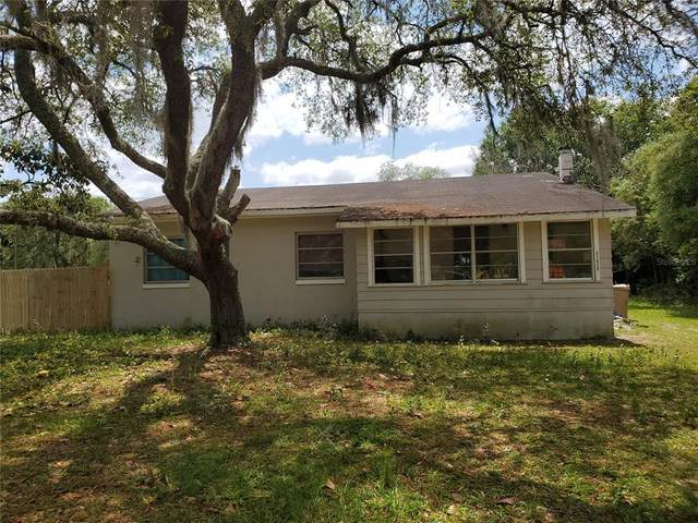 47629 Bear Road, Altoona, FL 32702 (MLS #OM619460) :: Bob Paulson with Vylla Home