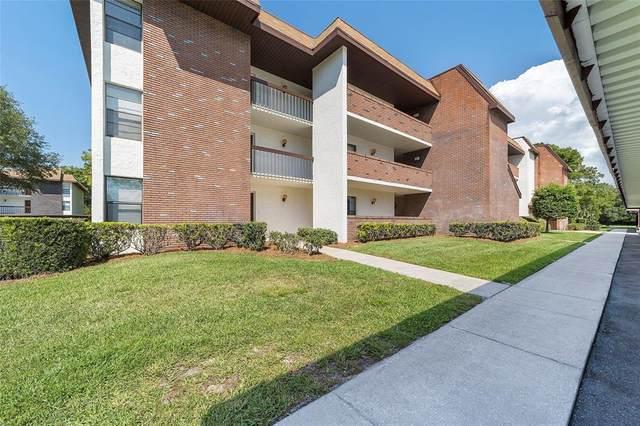 5 Cypress Run 52A, Homosassa, FL 34446 (MLS #OM619483) :: Premier Home Experts