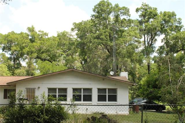 Ocala, FL 34482 :: Premium Properties Real Estate Services