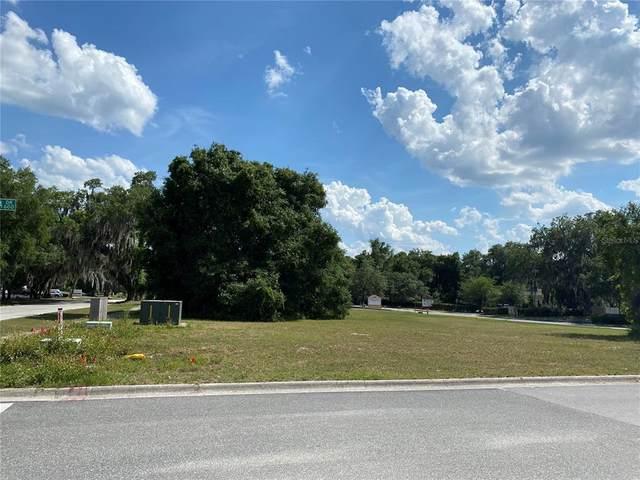 700 Physicians Court, Leesburg, FL 34748 (MLS #OM619680) :: Armel Real Estate
