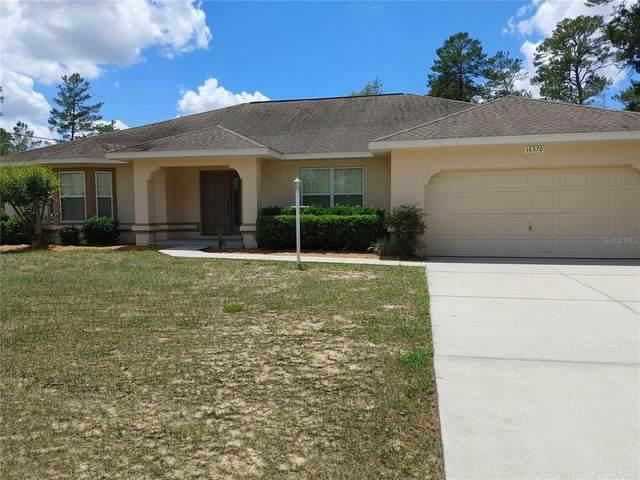 16570 SW 31 Terrace, Ocala, FL 34473 (MLS #OM619700) :: Globalwide Realty