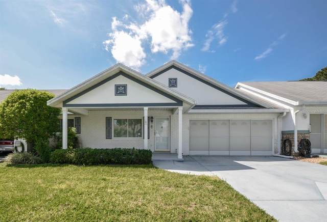 8878 SW 90TH Lane B, Ocala, FL 34481 (MLS #OM619801) :: RE/MAX Marketing Specialists