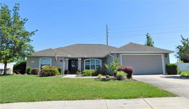 4815 SE 33RD Street, Ocala, FL 34480 (MLS #OM619812) :: Premier Home Experts