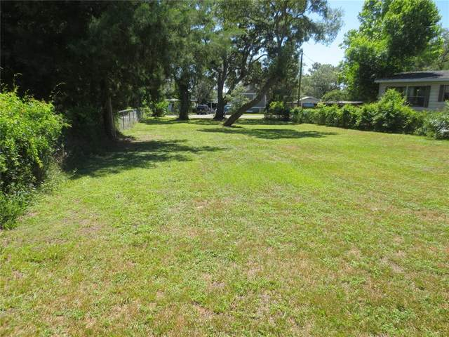0 SE 190TH Avenue, Silver Springs, FL 34488 (MLS #OM619828) :: Realty Executives in The Villages
