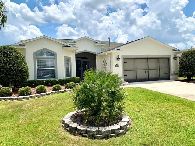 15829 SW 16TH Terrace, Ocala, FL 34473 (MLS #OM619891) :: EXIT King Realty