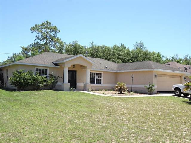 14953 SW 46TH Circle, Ocala, FL 34473 (MLS #OM619924) :: EXIT King Realty