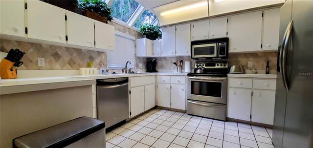 1621 NE 2ND Street #601, Ocala, FL 34470 (MLS #OM619943) :: RE/MAX Local Expert