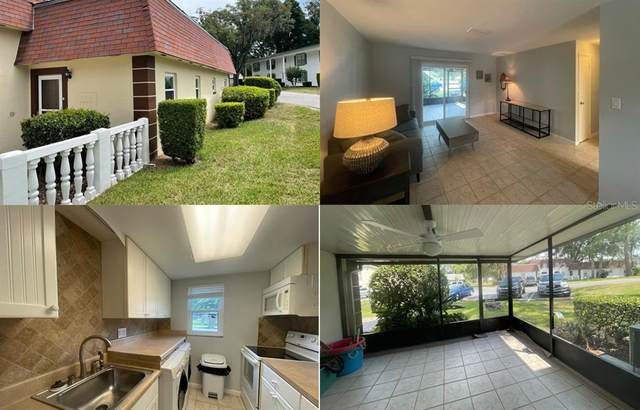 1555 SE 27TH Street D, Ocala, FL 34471 (MLS #OM620000) :: Coldwell Banker Vanguard Realty
