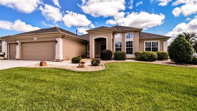 Summerfield, FL 34491 :: The Lersch Group