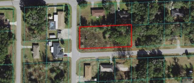 5885 NW 3RD Court, Ocala, FL 34482 (MLS #OM620296) :: Better Homes & Gardens Real Estate Thomas Group