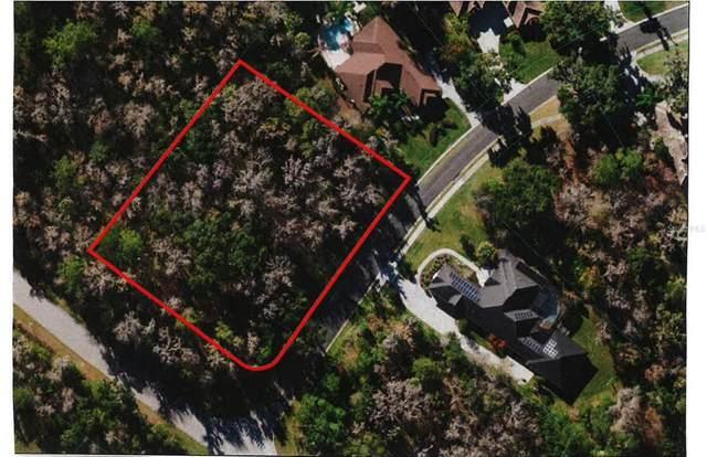 00 SE 46TH Street, Ocala, FL 34480 (MLS #OM620508) :: Keller Williams Realty Select