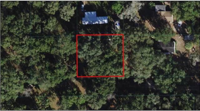 TBD NE 161ST LANE #3, Citra, FL 32113 (MLS #OM620553) :: Armel Real Estate