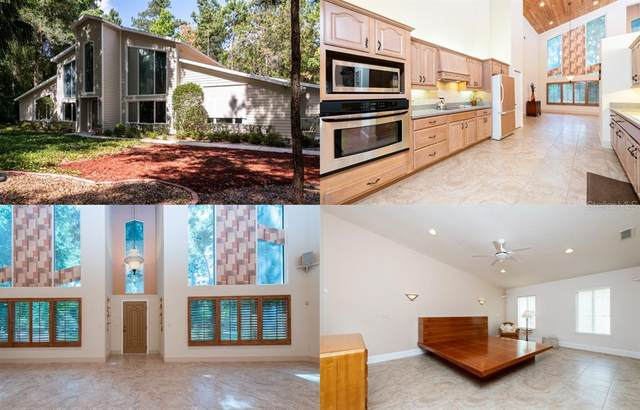 1985 SW 87TH Place, Ocala, FL 34476 (MLS #OM620568) :: Better Homes & Gardens Real Estate Thomas Group