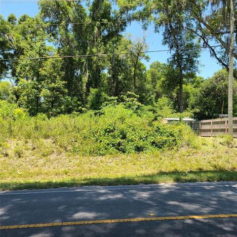 TBA SE 36TH AVE, Belleview, FL 34420 (MLS #OM620754) :: Armel Real Estate