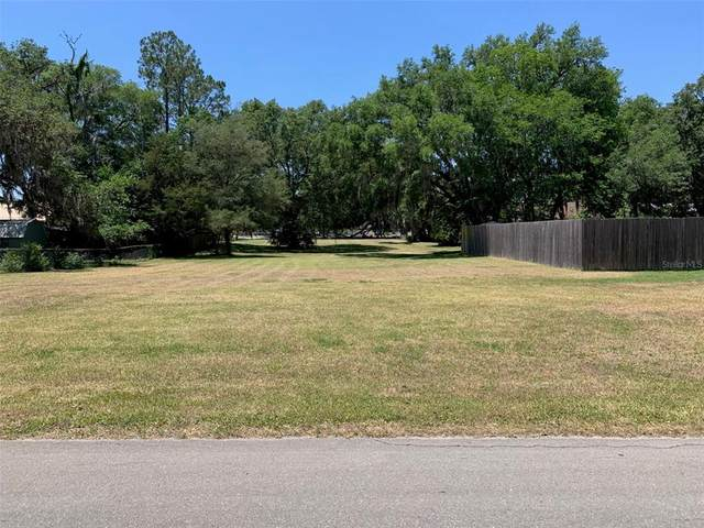 NE 2ND Street, Williston, FL 32696 (MLS #OM620871) :: Armel Real Estate