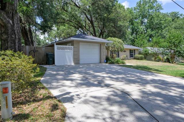 3139 SE 6TH Place, Ocala, FL 34471 (MLS #OM620879) :: Griffin Group